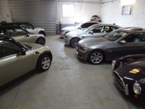 GT SELECTION
